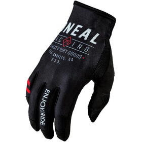 O'Neal Mayhem Handschuhe Crackle dirt-black/gray